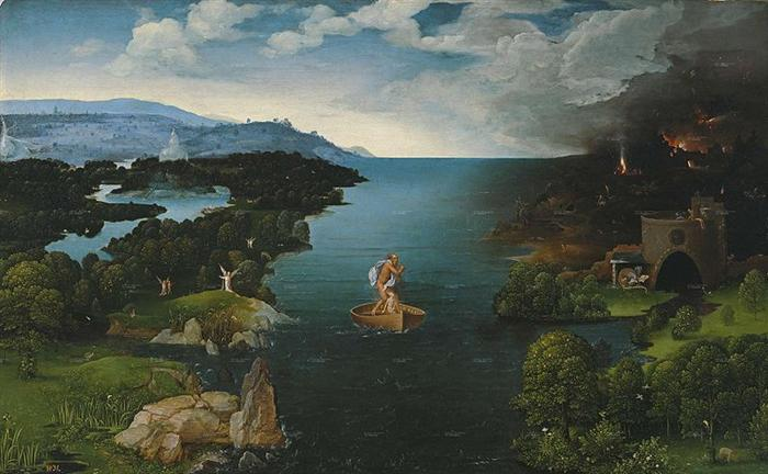 1515-24-patinir-landscape-with-charon-crossing-the-styx (1).jpg